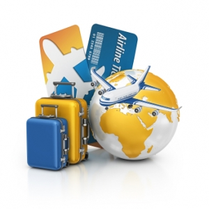 travel-advice-300x300